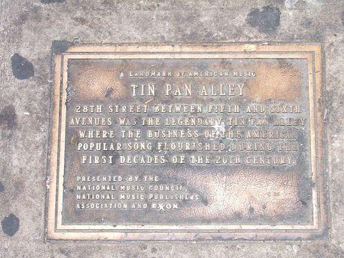800pxtin_pan_alley_plaque