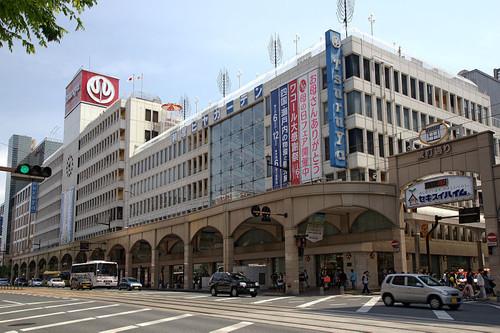 800pxtsuruya_department_store01s55s