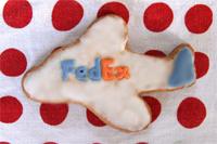 Fedex_s