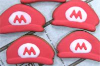 Mario_s