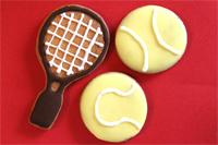 Custom_tennis