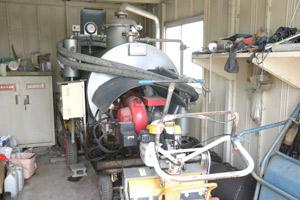 20080708_boiler
