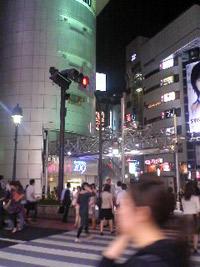 20080921_4