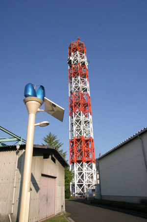 20081031_14
