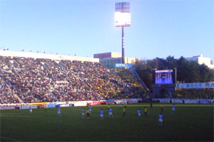 20081124_1
