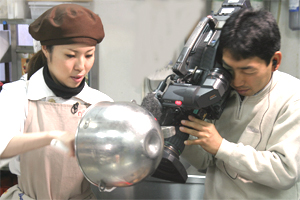 20081208_1