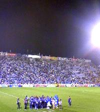 20081213