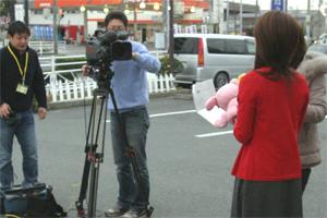 20081231_22