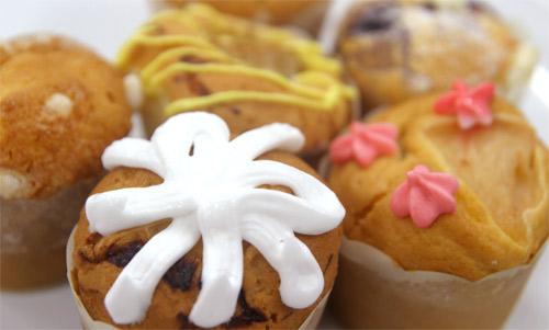 Niko_cupcake