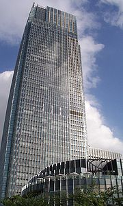 180pxtokyo_midtown_tower_cropped