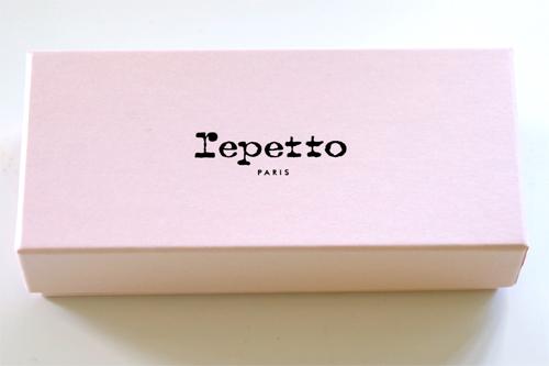 Repetto1